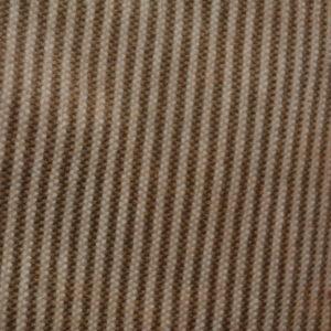 b76349f8d1829 Tessuto Lancia Prisma beige