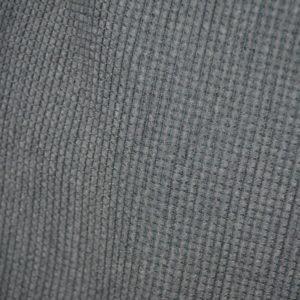 f73055c052822 Tessuto Autobianchi A112 azzurro laterale