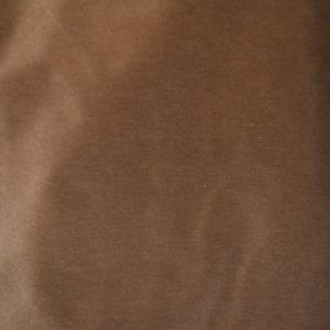 f29154a0c32c5 Tessuto velluto marrone Fiat 132