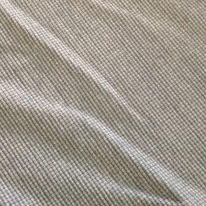 b05ec6274f064 Tessuto Fiat 131 Supermirafiori grigio