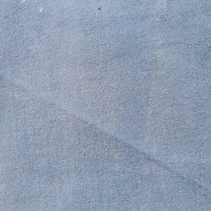 3bede5026d116 Tessuto velluto azzurro Fiat 132